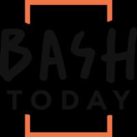 Bash Today - сервис бронирования площадок для мероприятий