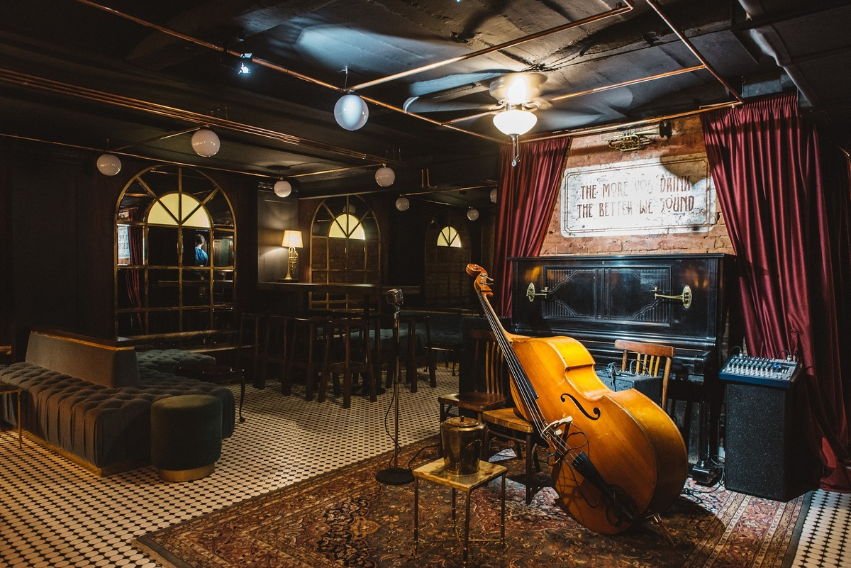 Клуб с попсовой музыкой москвы ночные клубы москвы вакансия кассир